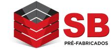 SB Pré-Fabricados