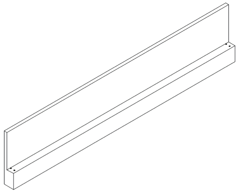05-vigas-painel