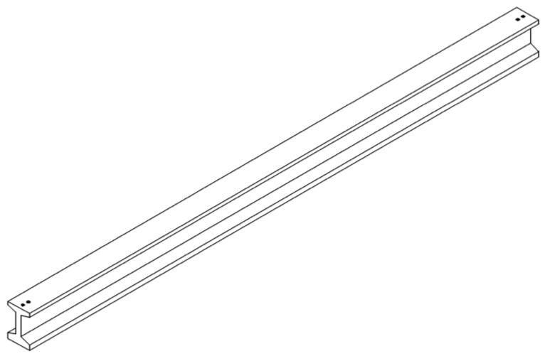 07-zigas-apoio-cobertura