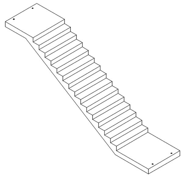 14-escadas
