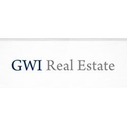 GWI-realstate