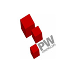 PW-Construcoes