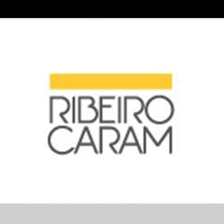 Ribeiro-caram