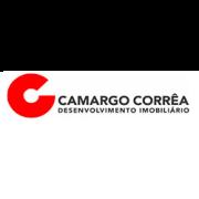 camarco-correa-desenvolvimento
