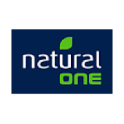 natural-one