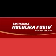 nogueira-porto