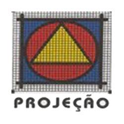 projecao
