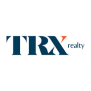trx-realty
