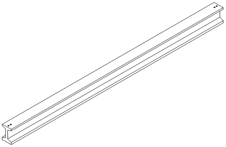 viga-rolamento-ponte-rolante