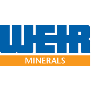 weir-minerals