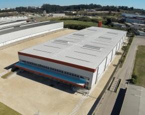 CCDI-Galpao-Industrial-Jundiai-CAPA