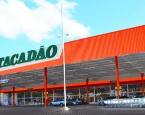 Atacadao-S-P-da-Aldeia-CAPA