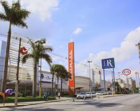 Shopping Center Vale_CAPA